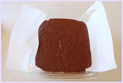 Eggless Brownie Recipe | Eggless Chocolate Brownies