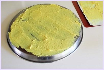 खांडवी बनाने की विधि (Khandvi Recipe in Hindi),आसान खांडवी रेसिपी
