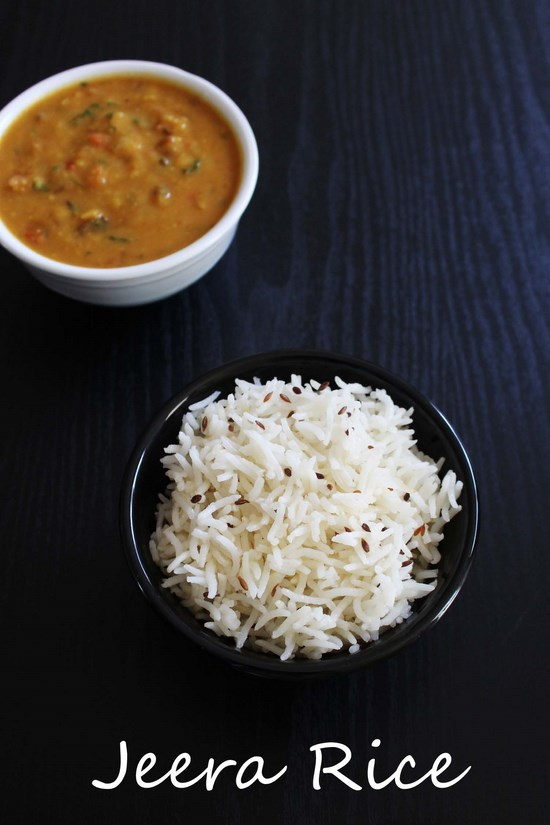 Jeera rice recipe how to make jeera rice recipe cumin rice recipe jeera rice recipe how to make jeera rice cumin rice recipe forumfinder Image collections
