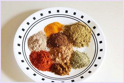 Bhindi Masala  How to make bhindi fry recipe   Okra Recipes