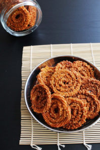 Chakli Recipe | How to make chakli recipe | Diwali snacks