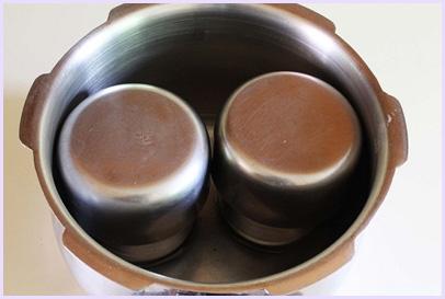 चकली बनाने की विधि (Chakli Recipe in Hindi), गेंहू के आटे की चकली रेसिपी