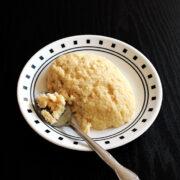 Khoya recipe - How to make khoya - homemade mawa