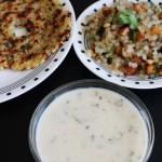 Rajgira kadhi recipe | Farali kadhi recipe | Vrat ki rajgira kadhi