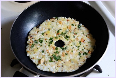 Sabudana thalipeeth recipe | vrat ka khana | Fasting, vrat recipe