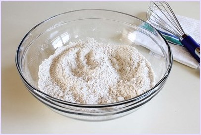 Eggless & Vegan Orange Cake recipe with orange flavored icing