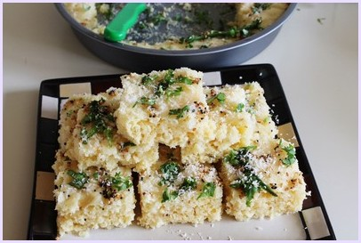 Khaman Recipe | Nylon Khaman | Gujarati Khaman Dhokla Recipe