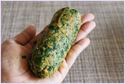 Methi Muthia Recipe   Steamed methi muthia   Fried Muthia recipe