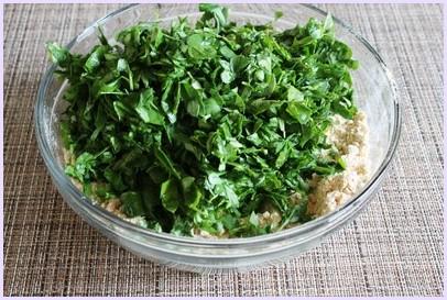 Methi Muthia Recipe | Steamed methi muthia | Fried Muthia recipe