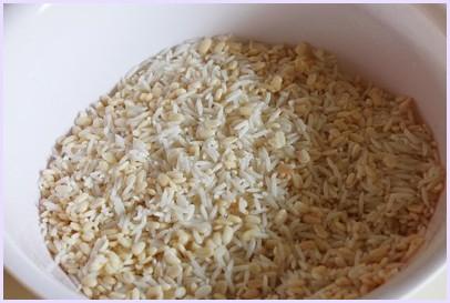 Khatta Dhokla Recipe | Gujarati white dhokla | Dhokla Recipe