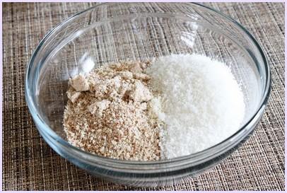Undhiyu Recipe |How to make Gujarati Undhiyu | Surti Oondhiyu