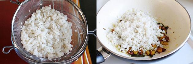 Batata Poha Recipe   How to make Aloo Poha Recipe   Potato Poha