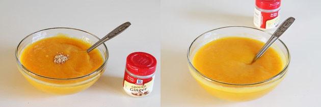 Aamras recipe | Aamras with Poori | how to make aam ras