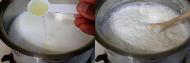 How to make Paneer   Cottage cheese recipe   Homemade Paneer Recipe