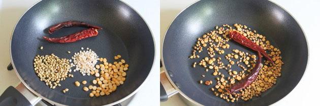 Tomato rice recipe thakkali sadam recipe how to make tomato rice south indian tomato rice recipe how to make thakkali sadam forumfinder Gallery