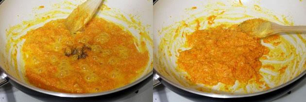 Gajar Halwa Recipe | Make gajar ka halwa | Carrot halwa recipe