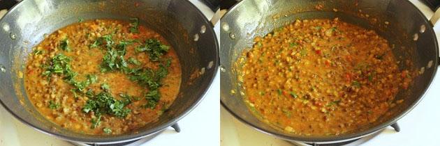 Whole Green Mung Dal Green Moong Dal Recipe Sabut Moong
