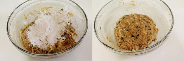 Sweet potato tikki recipe   Fasting recipes  Navratri Recipes