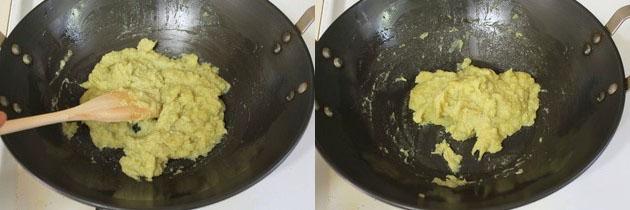 Sweet potato halwa recipe | How to make Shakarkandi halwa recipe