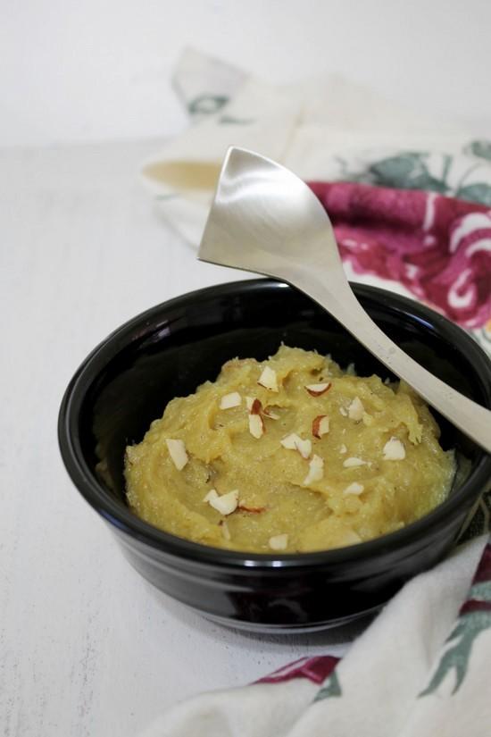 Sweet potato halwa recipe how to make shakarkandi halwa recipe sweet potato halwa recipe how to make shakarkandi halwa recipe forumfinder Gallery