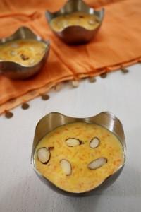 Carrot Kheer Recipe | Carrot Payasam Recipe (Easy Kheer Recipe)