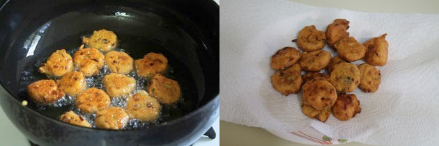 Punjabi Kadhi Recipe | Kadhi Pakora Recipe (Punjabi Kadhi Pakoda)