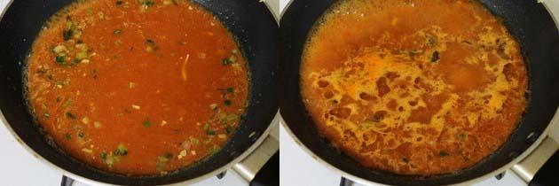 Schezwan Sauce Recipe | How to make Schezwan sauce at home