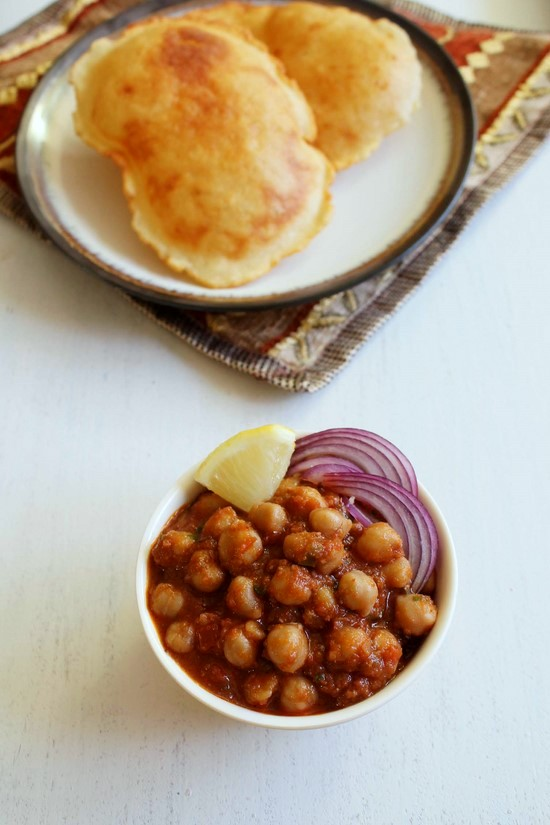 Jain punjabi chole recipe no onion no garlic chole recipe jain punjabi chole recipe no onion no garlic chole recipe forumfinder Gallery