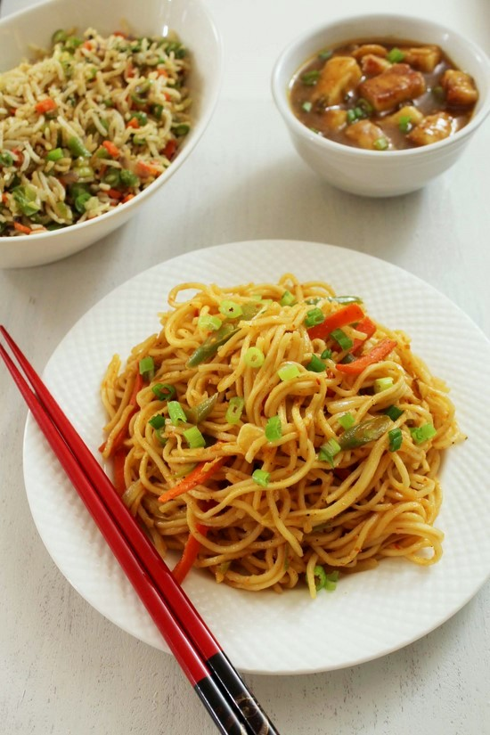 Schezwan noodles recipe how to make veg schezwan noodles schezwan noodles recipe how to make veg schezwan noodles forumfinder Image collections