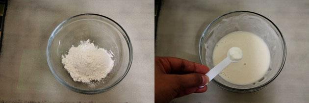 Bhatura Recipe | Bhature Recipe | How to make Bhatura