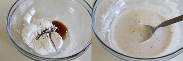 Chilli Paneer Dry Recipe | Indo-Chinese Chilli Paneer Recipe