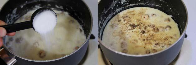 Makhane ki Kheer Recipe | How to make Phool Makhane ki Kheer