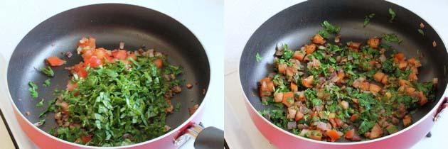 Methi dal recipe   How to make methi dal   Methi recipes