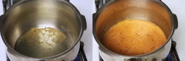 Chole Recipe | How to make Chole | Punjabi Chole masala