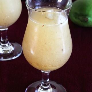 Aam panna recipe (Kairi panna)