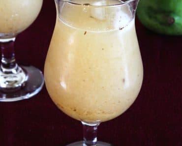 Aam Panna Recipe | How to make aam ka panna | Mango panna
