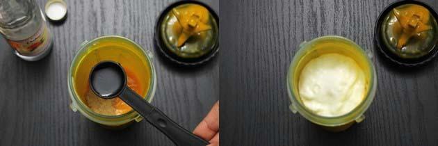 Mango Lassi Recipe | How to make mango lassi
