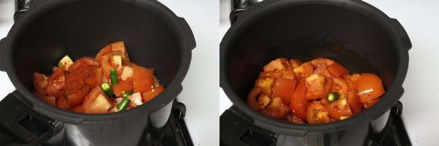 Paneer Makhani Recipe   How to make paneer makhani recipe
