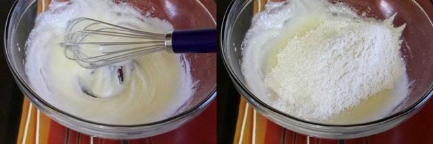 Eggless Jam Cookies Recipe | How to make Jam cookies