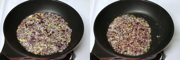 Paneer Bhurji Recipe | How to make paneer bhurji