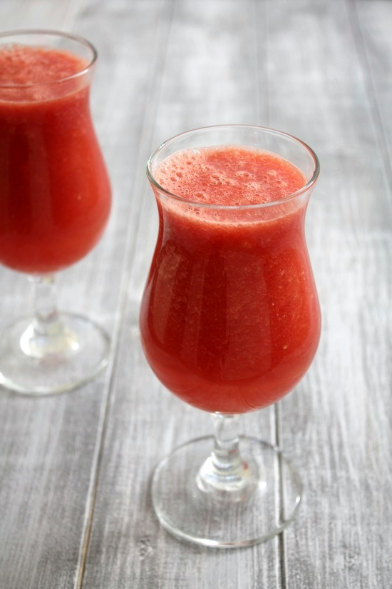 Watermelon Juice Pictures Images