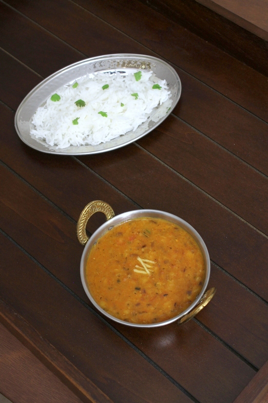 Dal fry recipe how to make restaurant style dal fry recipe dal fry recipe how to make restaurant style dal fry recipe forumfinder Choice Image