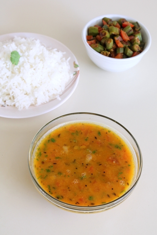 Gujarati dal recipe how to make gujarati dal recipe gujarati dal recipe how to make gujarati dal forumfinder Images