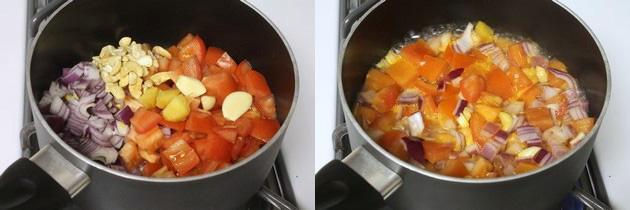 How To Cook Malai Kofta