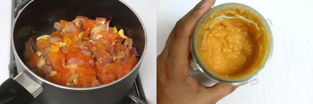 Malai kofta recipe | How to make malai kofta restaurant style