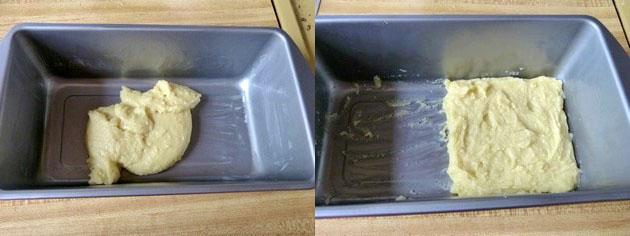 Chocolate burfi recipe | How to make chocolate burfi