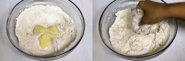 Khasta Kachori Recipe | Moong dal khasta kachori chaat recipe