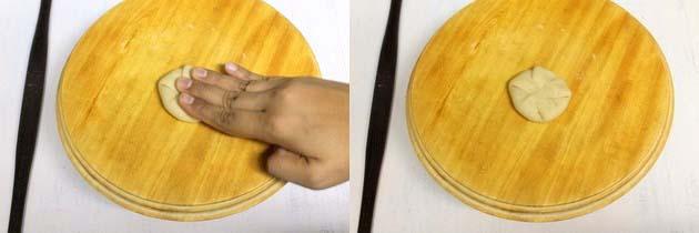 कचौरी बनाने की विधि (Khasta Kachori Recipe in Hindi), खस्ता कचौरी / कचौड़ी