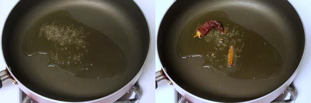 Makai no chevdo recipe   Gujarati corn chivda recipe