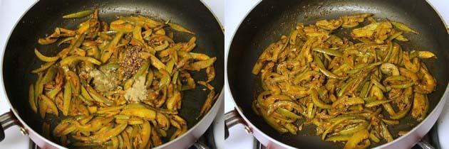 Parwal ki sabzi recipe   How to make parwal sabzi